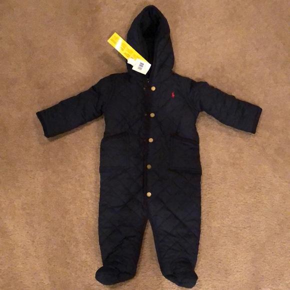 5b93c4d13 Ralph Lauren Jackets   Coats